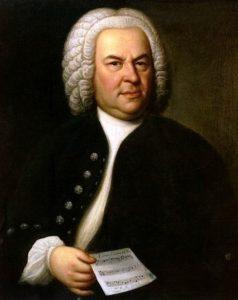 sebastian-bach-kompozytor-kuzynka
